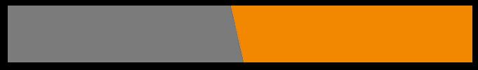 Infranord AB logo