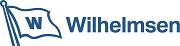 WILH. WILHELMSEN HOLDING ASA logo